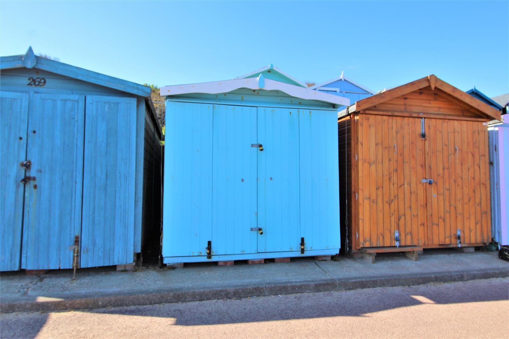 The Esplanade, Frinton-On-Sea, Essex, CO13 9DW